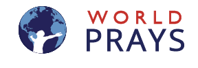 World Prays